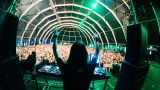 Neopop Festival_Diogo Lima