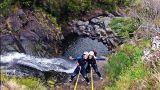 EPIC Madeira&#10場所: Câmara de Lobos / Madeira&#10写真: EPIC Madeira