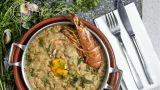 Eating Algarve Food Tours 地方: Faro 照片: Eating Algarve Food Tours