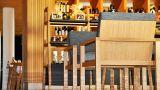Evora Olive Hotel 照片: Evora Olive Hotel
