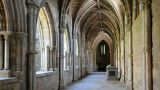 Sé Catedral de Évora&#10Ort: Évora&#10Foto: Francisco Piqueiro