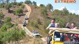 Extremo Ambiente&#10Lugar São Domingos de Rana&#10Foto: Extremo Ambiente