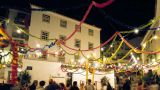 Festas de Santo António - Lisboa&#10Local: Lisboa&#10Foto: José Manuel