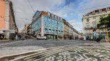 LX Boutique Hotel&#10Plaats: Lisboa&#10Foto: LX Boutique Hotel