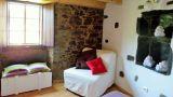 Place: Sobreira Formosa Photo: Casas da Encosta