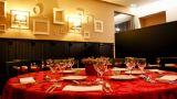 Restaurante Tirsense