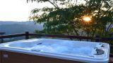 Villa de Paçô Place: Sever do Vouga Photo: Villa de Paçô