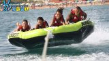 Moments Watersports Foto: Moments Watersports
