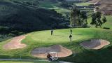 Golf Santo António&#10Ort: Budens, Vila do Bispo