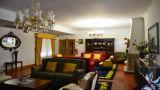 Hotel Rural do Reguengo
