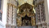 Capela de Nossa Senhora da Penha de França