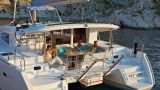 ISea Yachting Luogo: Faro Photo: Nicolas Claris