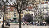 Lisbon a love affair&#10Foto: Lisbon a love affair