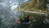 MadSea - Bodyboard & More Lieu: Funchal Photo: MadSea - Bodyboard & More