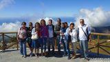 Madeira For You&#10Luogo: Funchal / Madeira&#10Photo: Madeira For You
