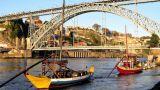 Mar Douro Place: Porto Photo: Mar Douro