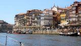 Mar Douro Место: Porto Фотография: Mar Douro