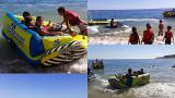 Moments Watersports&#10Local: Alcantarilha&#10Foto: Moments Watersports
