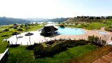 Montebelo Aguieira Lake Resort & Spa Local: Mortágua Foto: Montebelo Aguieira Lake Resort & Spa