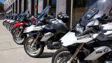 Motoxplorers, BMW Motorrad Rent & Tours Local: Lisboa Foto: Motoxplorers, BMW Motorrad Rent & Tours
