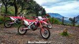 MountainGadget&#10地方: Caniço / Madeira&#10照片: MountainGadget
