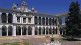 Universidade Ort: Évora Foto: TP João Paulo