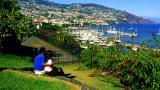 Madeira Local: Madeira Foto: Madeira