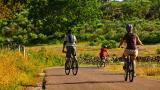 Bike ride 照片: Turismo do Alentejo