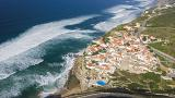 Azenhas do Mar Local: Azenhas do Mar Foto: Turismo do Estoril