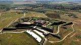 Forte de Santa Luzia&#10Место: Elvas