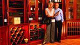 Wines&#10Photo: Turismo do Alentejo