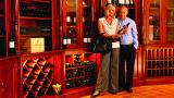 Wines Foto: Turismo do Alentejo