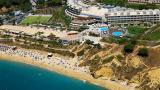 Resort & Hotel Spa&#10Place: Grande Real S. Eulália&#10Photo: Hélio Ramos