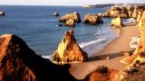 Landscape&#10Place: Algarve&#10Photo: TVB