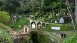 Monte Palace Место: Funchal Фотография: Turismo da Madeira