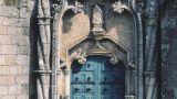 Catedral da Guarda&#10Место: Guarda&#10Фотография: Turismo de Portugal