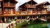 Hotel Ericeira Sound Resort Место: Ericeira Фотография: Hotel Ericeira Sound Resort