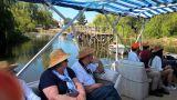 Ollem Turismo Fluvial&#10Foto: Ollem Turismo Fluvial