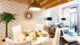 &#10Local: Porto&#10Foto: Oporto Golden Apartment