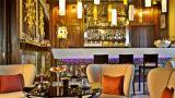 Место: Portimão Фотография: Bela Vista Hotel & Spa - Relais & Châteaux