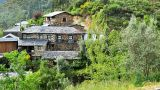 PortoNature Plaats: Santo Tirso Foto: PortoNature