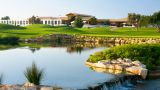 Portugal Golf & Luxury Tourism&#10Foto: Portugal Golf & Luxury Tourism