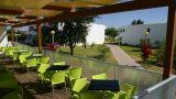 Quinta das Figueirinhas Ort: Porches, Lagoa