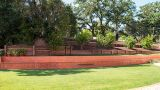 Quinta do Lograssol Место: Mealhada Фотография: Quinta do Lograssol