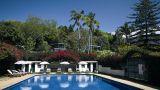 Quinta da Casa Branca - Gardens 地方: Funchal