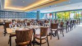 Pestana Royal - Lobby Place: Madeira