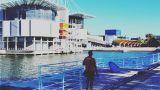 Sailor - Lisbon Walking Tours&#10Plaats: Lisboa&#10Foto: Sailor - Lisbon Walking Tours
