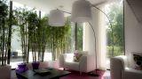 Primavera Perfume Hotel&#10Место: Vidago