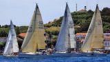 Semana do Mar&#10Place: Horta - Ilha do Faial - Açores&#10Photo: Turismo dos Açores / Publiçor