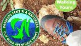 Sentir a Natureza Outdoor &#10Local: Quarteira&#10Foto: Sentir a Natureza Outdoor
